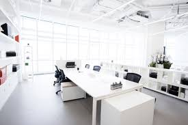 the evolving 21st century office space century office