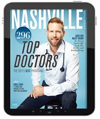 exclusive dr travis stork nashville lifestyles the rest of the interview in the 2016 issue of nashville lifestyles magazine top doctors 2016