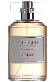 EAU DE PARFUM - 100 ML, Womens Fragrances <b>Chabaud Maison</b> ...