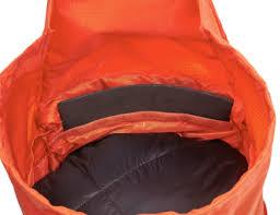 <b>Mountain Equipment</b> - <b>Рюкзак</b> для зимнего альпинизма Tupilak 45+
