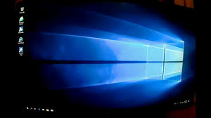 <b>Dell Vostro</b> 3670 Windows 10 installation on SSD Samsung - YouTube