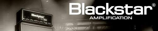 <b>Blackstar</b> · Гитарные усилители Интернет Магазин