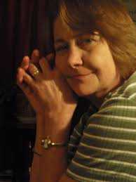 Jennifer Lynn McKeen, 53 of Halifax, Nova Scotia, died Sunday, April 25, 2010 at the QE2 Hospital, in the company of family and friends. - obituary-8321