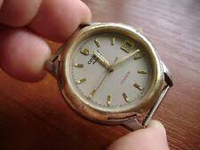 <b>Orient</b> мужские повседневные наручные <b>часы</b> - огромный выбор ...