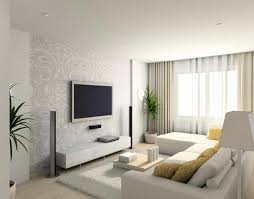 best modern living room designs: living room design interior best design news