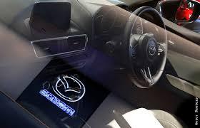 Mazda разработала экономичный бензиновый <b>двигатель</b> без ...