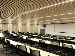 Image result for uts feit building