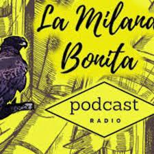 La Milana Bonita