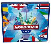 Купить Настольные и <b>карточные игры</b> в интернет-магазине ...