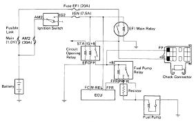 95 lexus gs300 engine diagram 95 wiring diagrams