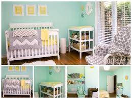 1000 images about nursery on pinterest bugaboo nurseries and baby mobiles baby nursery yellow grey gender neutral