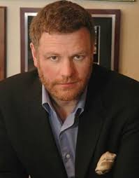 """Mark Steyn. Steyn: """"Given the success he's had dismissing the premise of the New Testament as a fraud, perhaps Dan Brown could try writing a revisionist ... - mark-steyn"""