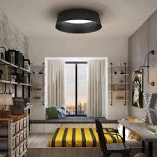 <b>Светильник</b> потолочный <b>Mantra Nordica</b> E <b>4967E</b> купить в ...
