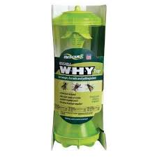 <b>Bees</b> - <b>Trap</b> - Insect & Pest Control - Garden Center - The Home Depot