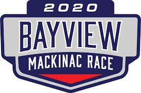 Home | 2020 Bayview Mackinac Race