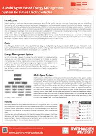 energy management research paper  energy management research paper