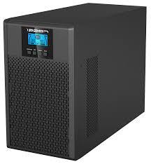 Купить <b>ИБП IPPON Innova G2</b> 2000 в интернет-магазине ...