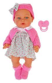 <b>Куклы S</b>+<b>S Toys</b>