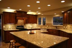 countertops popular options today:  picture or video  edited