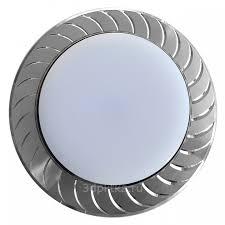 <b>IMEX</b> GmbH IL.0022 <b>IL</b>.<b>0022.0520</b> встраиваемый <b>светильник</b> ...