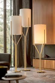 best floor lamps for a luxury home bedroom floor lamps design