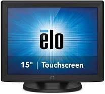 <b>15 Inch</b> Desktop <b>Touch</b> Screen Monitors