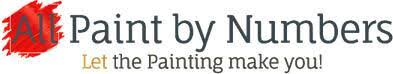 All <b>Paint by Numbers</b> | <b>Paint by Number</b> Kits for Adults [60% OFF ...