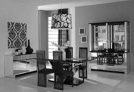 home office office room design small home office layout ideas home office desk sets furniture beautiful office layout ideas