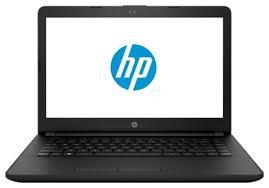 14 ноутбук hp 14 bs027ur