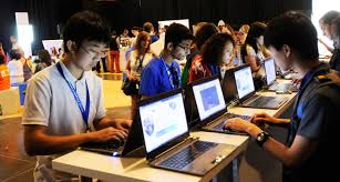 ISEF <b>Forms</b> | Society for Science & the Public