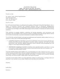 great cover letters for teachers template great cover letters for teachers great job cover letters great covering letters