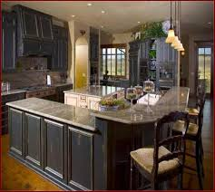 House Plans With Large Kitchen And Family Room   Home Design IdeasHouse Plans With Large Kitchen And Family Room