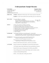 computer science cover letter informatin for letter science cover letter sample cover letter for computer engineering internship cover intern resumes resume internship experience examples best sle