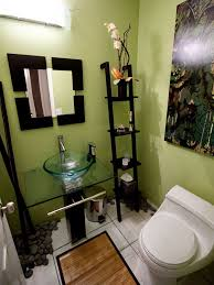 popular cool bathroom color:  images about bathroom ideas on pinterest double sinks vanities and magnifying mirror