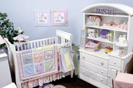 baby nursery furniture baby nursery furniture