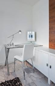 magnificent credenza desk in home office contemporary with best computer desk setup next to computer table alongside cool desks and computer desk ideas best computer for home office