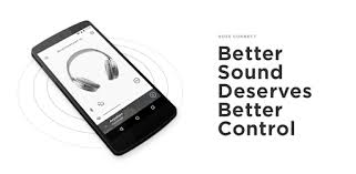 Bose Connect - Apps on Google Play