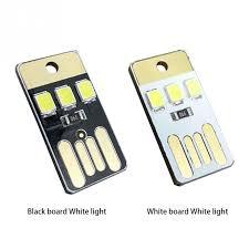 top 10 most popular <b>flashlight mini led</b> usb brands and get free ...