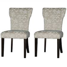 dining table parson chairs interior: parson chair slipcover for dining room design and interior design
