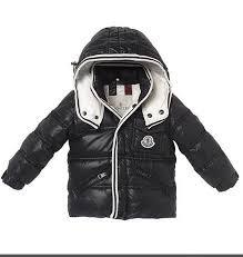 <b>Brand Boys Girls</b> Real Raccoon Waterproof 95% Duck <b>Down</b> Jacket ...