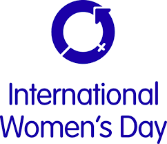 women s center for entrepreneurship linkedin happy international women s day starting your own business classes business counseling networking mentorship we are here for you