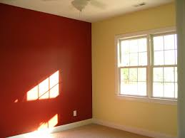 Painting Living Room Walls Two Colors Two Colour Wall Painting Tagged Painting Living Room Walls Two