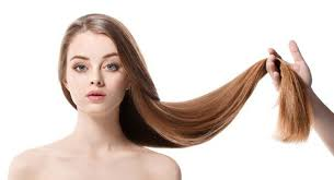 What are the best ways to <b>strengthen</b> Hair follicles (<b>Roots</b>)? - Quora