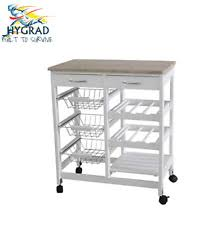 <b>Kitchen Trolleys for</b> sale | eBay