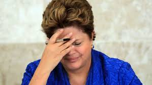 Image result for Fsp dilma