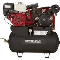 <b>Air</b> Compressors — <b>Pneumatic</b> and <b>Air</b> Tools   Northern Tool + ...
