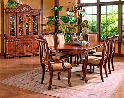 Kincaid Dining Room Sets Furniture Attractive Boraam Bloomington Dining Table Set