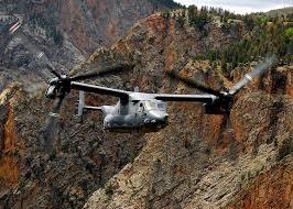 kirtland air force base cv 22 osprey in flight jpg