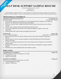 It resume help : Order resume online swiss chalet This Information Technology (IT) resume sample was written by a professional.LinkedIn actually does seem to help people in their job searches.