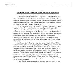 discursive essays examples discursive essay examples example of discursive essay writing